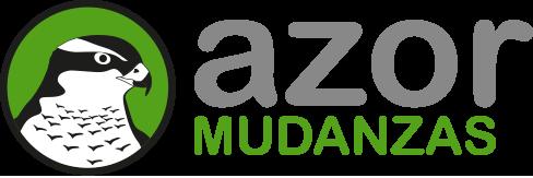 Empresa mudanzas Azor