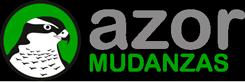 Mudanzas Azor zaragoza