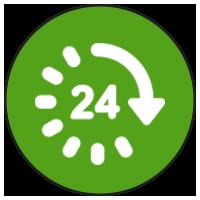 disponibilidad embalaje y empaquetado para mudanzas en zaragoza